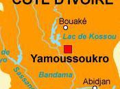 Bouge Côte d'Ivoire