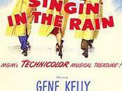 188. Donen Kelly Singin' Rain