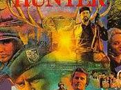 187. Cimino Deer Hunter