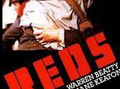 185. Beatty Reds