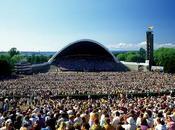 Festival culturel estonien France recherche dénomination: