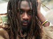 Tarrus Riley-Nyabinghi Pickney (Nyabinghi Riddim)-Bomb Rush Records.