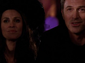 """All Family"" (Private Practice 4.06)"