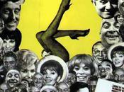 Bons Vivants Georges Lautner Gilles Grangier (1965)