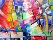 Peinture guenaizia