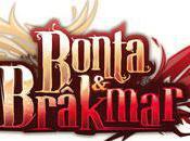 Wakfu Bonta-Brakmar Scarafeuilles.