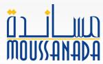solution DIVALTO, l'intégrateur marocain PEGASE INFORMATIQUE, sélectionnée l'ANPME pour programme 'MOUSSANADA