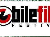 Mobile Film Festival 3ème édition