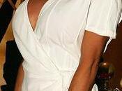 Paroles Stars: Pamela Anderson