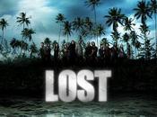 Promo Lost Saison (affiche+cast)