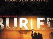 Influ ciné: Cette semaine dans salles: novembre 2010