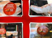 McDonald's Everyone saves something
