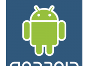 Moroccandroid lance premières applications Android marocaines