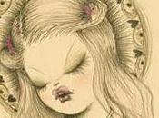 Blondie Virginie Despentes