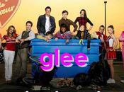Glee, série-comédie musicale Premères impressions...