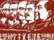 Vive marxisme chinois