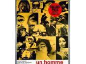 homme femme (1966)