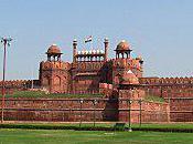 Visite Delhi