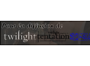 Projet twilight france Diffusion Twilight, Moon Speak