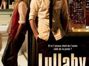 Lullaby avec Forest Whitaker...Bientôt