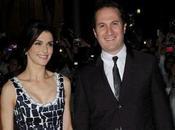 Rachel Weisz Daniel Craig responsable divorce