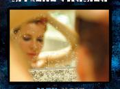 Mylène Farmer Bleu Noir (tracklisting complète l'album)