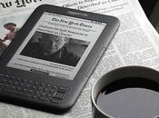 Amazon veut perdre éditeurs presse