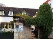 Youwine Rendez-vous Jeudi Villa Louise Aloxe-Corton