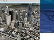 Télécharger Google Earth gratuitement