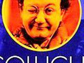 Coluche, plus grands sketches (DVD
