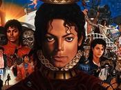 Akon, Cent Lenny Kravitz prochain album Michael Jackson