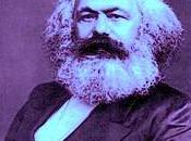 L'analyse classe libertarienne