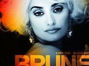 Brune Blonde, exposition Cinémathèque française, Paris