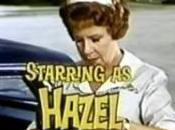 Hazel (Adèle)