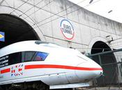 Eurostar: Estrosi menteur incompétent