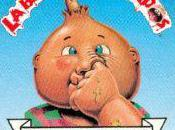 Bande Crados (Garbage Pail Kids)