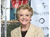 secours Angela Lansbury sera fille Catherine Hiegl!?!?!