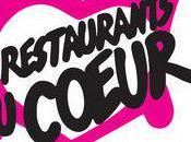 Concert géant pour Restos Cœur vendredi 20h30 Furiani