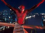 Spiderman casting encore loin d'être bouclé
