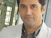 Bruno Madinier Interview