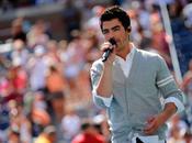 Jonas plaqué Demi Lovato parce qu'elle était ''torturée''