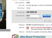 faux Iphone blanc circulent eBay…