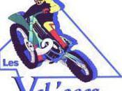 Randonnée Motos Quads Téléthon 2010 Vél'oces