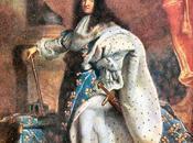 Louis majesté