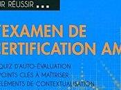L'essentiel connaissances requises pour réussir... l'examen certification François-Xavier Simon Dominique Chesneau