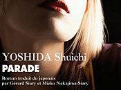 Parade YOSHIDA Shuichi