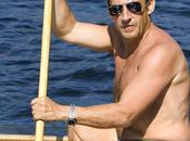 Nicolas Sarkozy télévision décryptage