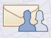 service e-mail facebook!