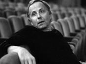 Fabrice Luchini Jules César pour prochain Astérix
