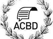 Demi-finalistes Grand Prix Critique ACBD 2011